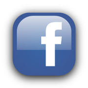facebook de l'association
